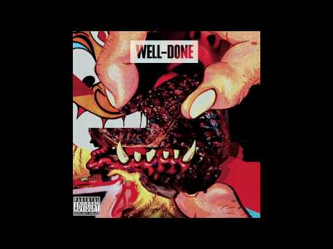 Action Bronson & Statik Selektah - Central Bookings (feat. Meyhem Lauren) [Official Audio]