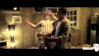 ENEMIES CLOSER (2013) VAN DAMME | Special made Clip/Trailer. (Cerco al Enemigo)