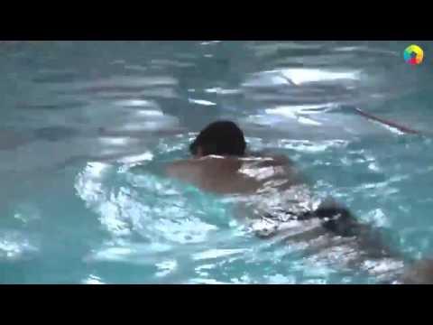 Hướng dẫn cách dạy và học bơi chuyên nghiệp