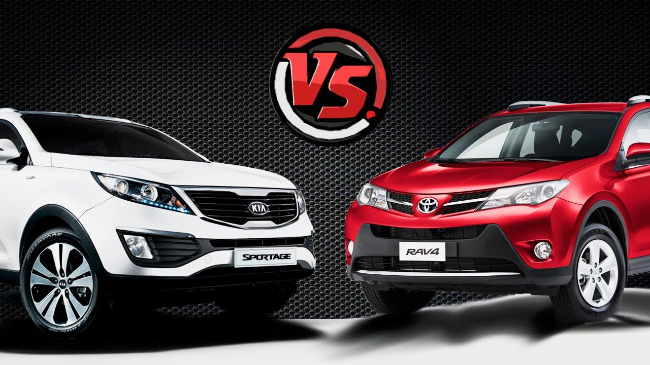 Toyota vs mazda autos post for Mazda vs honda reliability