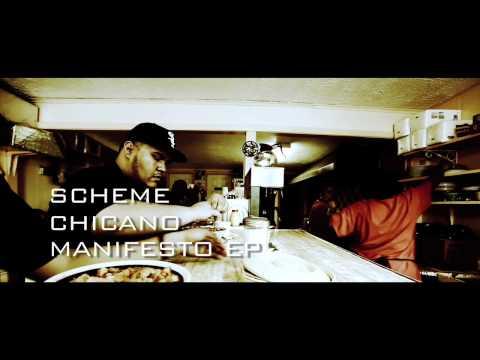 Scheme - Chicano (Music Video)