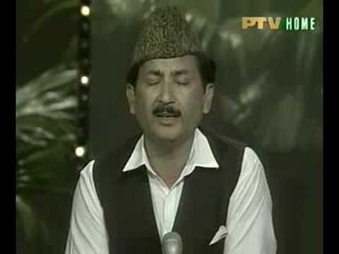 URDU NAAT(Shahon Se Ye)MAHBOOB HAMDANI.BY  Naat E Habib
