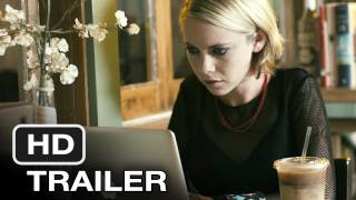 @UrFrenz (2011) Movie Trailer HD