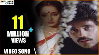 Majnu Movie || Idi Tholi Raatri Video Song