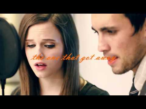 The One That Got Away (Tiffany Alvord - Chester See)