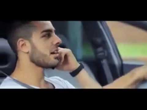 شاهد الفيديو الذي تاب بسببه الكثير من الشباب الله أكبر