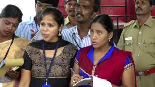 Mundhanai Mudichu 20-02-2015 Suntv Serial | Watch Sun Tv Mundhanai Mudichu Serial February 20, 2015