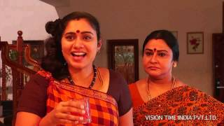 Vamsam 05-12-2014 Suntv Serial | Watch Sun Tv Vamsam Serial December 05, 2014