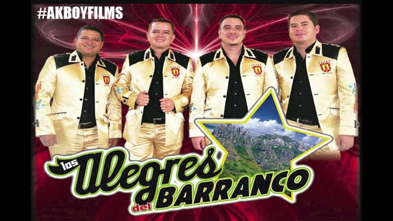 Album or Cover Los Alegres Del Barranco la Captura Del Chapo Guzman Los Alegres Del Barranco la