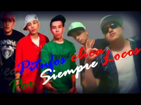 Que Dios los Bendiga - Poder Verbal Z-NRO   Q.E.P.D. Adan Zapata Salvatore Esus MeBklan