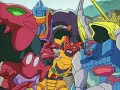 Transformers Robots in Disguise Episode 37-2 (HD)