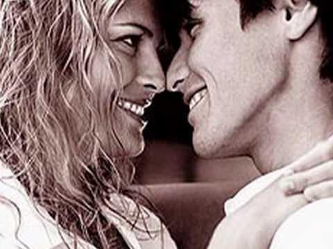 ♥ LOVE SONGS ♥ MUSICA ROMANTICA ♥