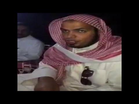 اتهام الأبل بنقل مرض كورونا لكلي يأخذون الملاين الشيخ ابراهيم الرويس