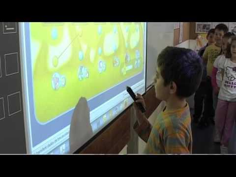 2as Jornadas Escola Virtual em Gaia | Professor Luís Mouta (EB da Formigosa)