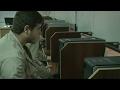 أخبار حصرية - إفتتاح مختبر حاسوب في #المخيم_الإماراتي_الأردني للاجئين السوريين  - 20:21-2017 / 3 / 24