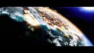 Armageddon - Trailer 1080P