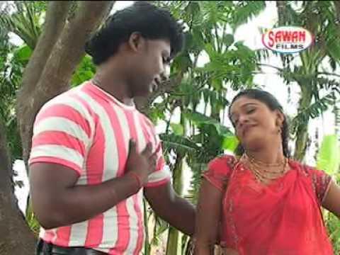 HD 2014 New Bhojpuri Hot  Song | Roop Sajwale Bani | Himanshu Kumar, Amrita