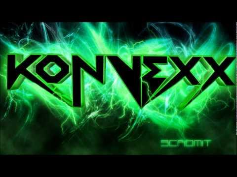 Konvexx - Its Showtime!! DJ Mix