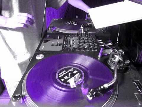 Electro House Hip Hop 2011 Mix - Dj Eyeles