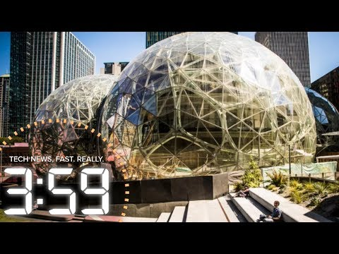 Where in the world is Amazon HQ2 (The 3:59, ep. 302) - UCOmcA3f_RrH6b9NmcNa4tdg