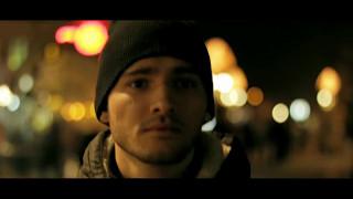 Unknown Brain - Superhero (Feat. Chris Linton)