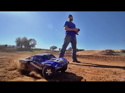 RC Edition | Dude Perfect - UCRijo3ddMTht_IHyNSNXpNQ