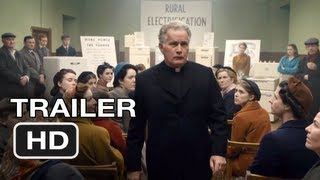 Stella Days Official Trailer (2012) - Martin Sheen Movie HD