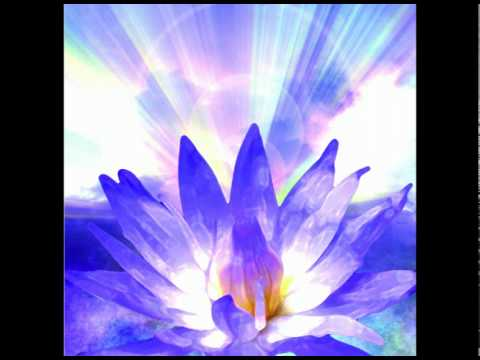 Healing music - Relaxation & Meditation music. Calming and Tranquil...