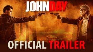 John Day Trailer