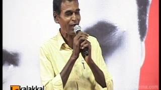 Suvadugal Movie Press Meet 02