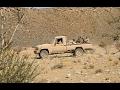 أخبار عربية | قوات الشرعية تبدأ عملية عسكرية لاستعادة الحديدة  - نشر قبل 2 ساعة