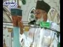 PUNJABI NAAT(Wah Wah Halima)SYED MANZOOR UL KAUNEN.BY  Naat E Habib