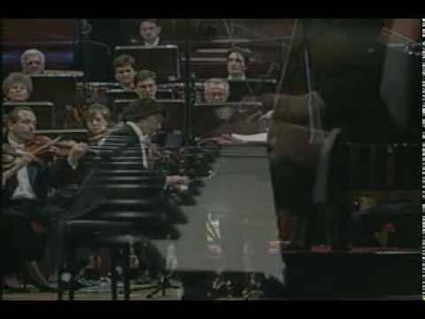 Yundi Li - 14th International Chopin Competition (2000)