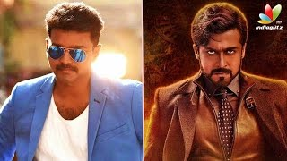 Surya drops out from Vijay challenge | 24 and Theri Release Date | Hot Tamil Cinema News Kollywood News  online Surya drops out from Vijay challenge | 24 and Theri Release Date | Hot Tamil Cinema News Red Pix TV Kollywood News