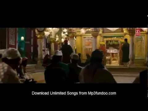 Kun Faya Kun Rockstar Full HD Song ft Ranbir Kapoor Nargis fakhri