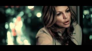 Black Eyed Peas – Whenever