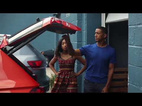 Knowing Your VW: 2018 Volkswagen | Tiguan Power Trunk - UC5vFx0GahDIWLMFm5j2_JZA
