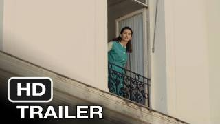 The Women On 6th Floor (2011) Movie Trailer HD