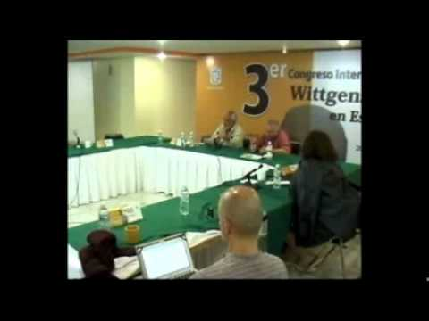 Dr. Emilio Ribes habla sobre Psicología