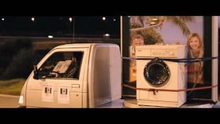 Offline trailer - vanaf 14/11/2012 in de Belgische bioscoop / 17/01/2013 in de Nederlandse bioscoop