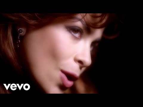 VIDEO KLIP LAGU PAULA ABDUL