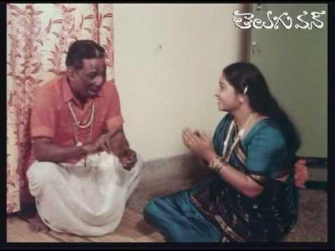 Sri Lakshmi Performing Pooja