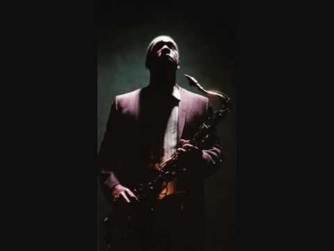 JOHN COLTRANE WISE ONE