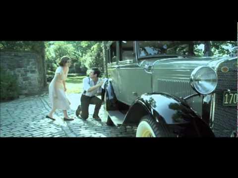 Steve Holy - Love Don-t Run (Official Music Video)