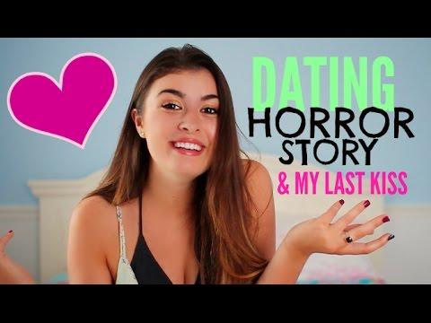 high-school-dating-tips-for-guys-bishop-barrington-teen-girl