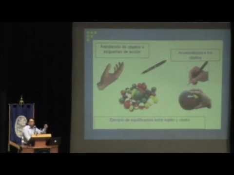 Conferencia sobre Epistemología y Educación (Parte 2)