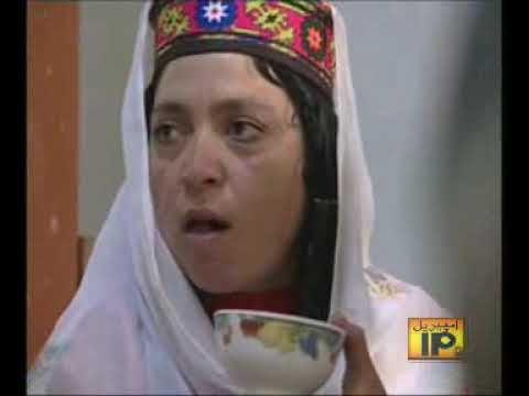Baltistan Gilgit documentary.part 1