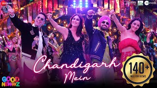 Chandigarh Mein | Good Newwz