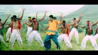 Koppuninda Video Song - Bhajantreelu