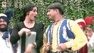 Majhe Diye Mombattiye  Balkar Sidhu & Jaspal Jassi  Superhit Punjabi Video Song  Priya Audio